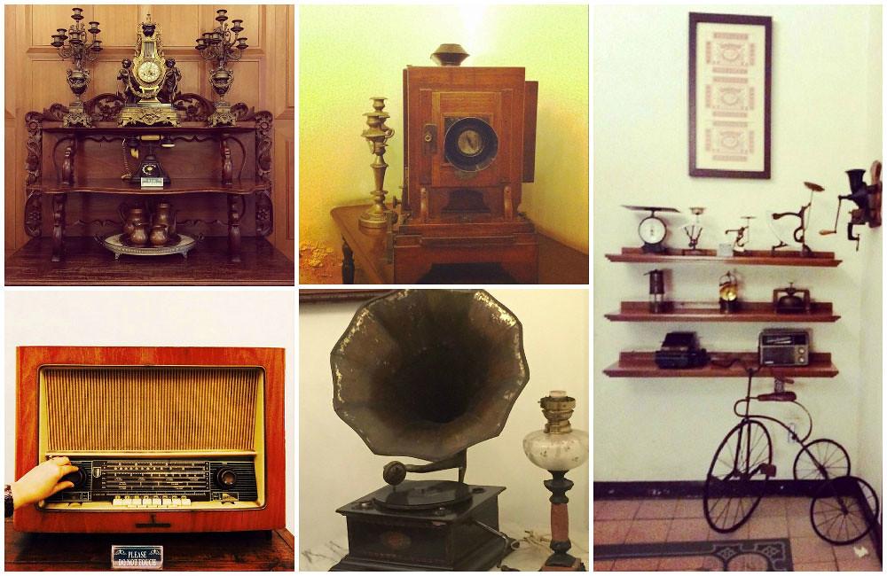 5-vintage-collage-via-stephaniendita,-Nicolette,-tepu-andolini,-Sarah-Adeline,-Adeline