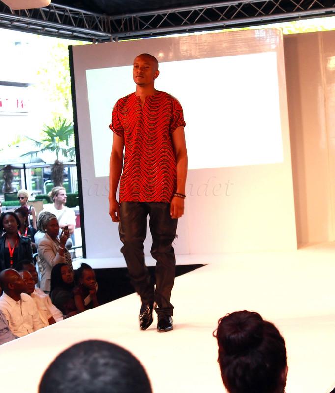 buba-african-print-shirtwith-leather-pants