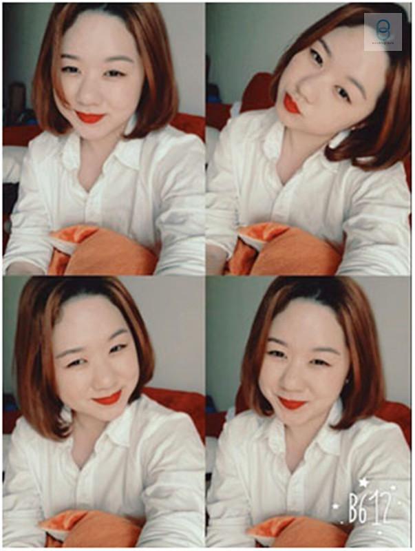 lifestyle_001_beauty_blogger_gwendolyn