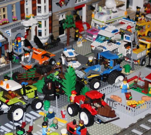 7634_LEGO_City_Tracteur_17