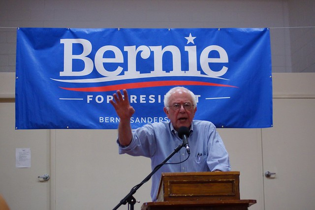 bernie-sanders-franklin-nh-20150802-DSC02574 (Modified)