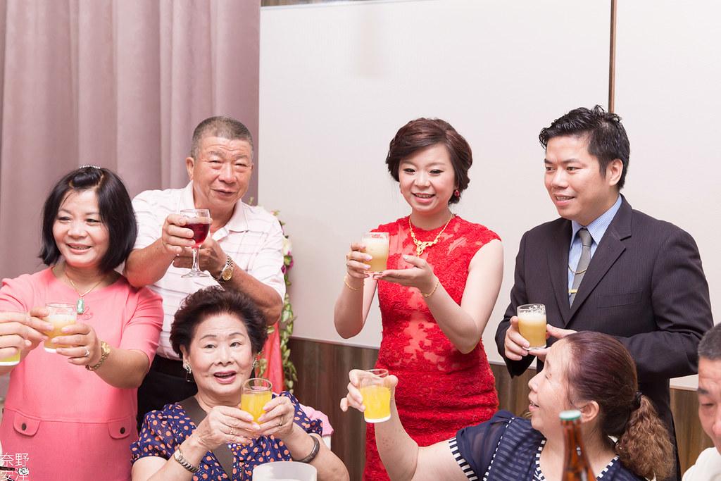 台南婚攝-Jacky&Tina-訂婚家宴X濃園 (58)