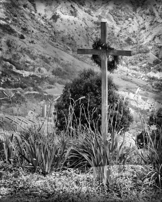 Lineas de fe: Medellín y tu
