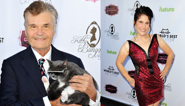 catbaret-shawn-simon-fred-willard