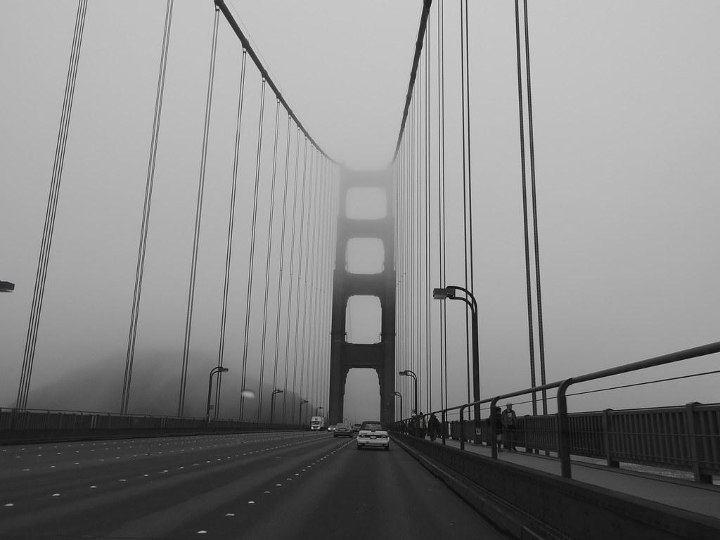 Im 225 Genes Gratis Del Golden Gate 26 Fotos Libres De Derechos