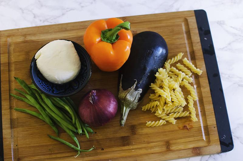 auberginpasta1