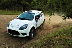 0225 - Rally Gran Premio Uniendo Valles 2016