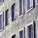 Windows diagonally by henrikpedersen33