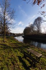 Canal d'Ille-et-Rance-020
