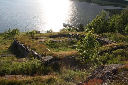 Slottsfjellet (74)