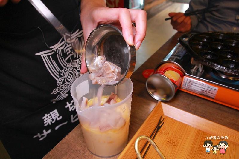 台中章魚燒 053