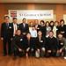 Korea Receptions
