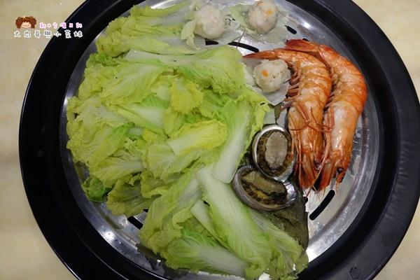 海之味-海の味蒸氣養生料理 (39).JPG