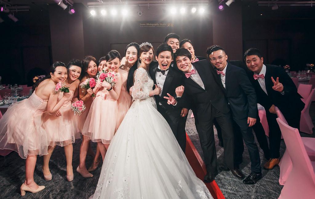 婚攝英聖-婚禮記錄-婚紗攝影-32623154111 5ab180463a b