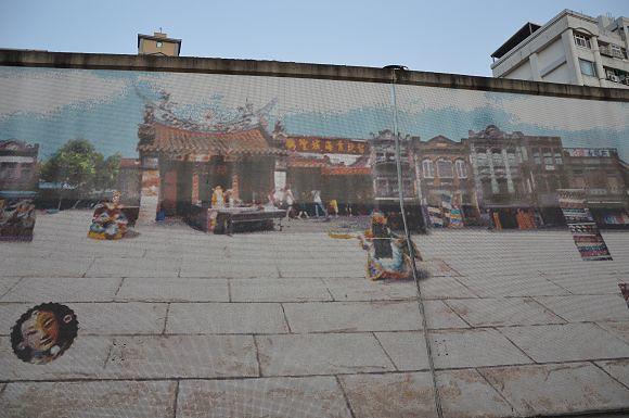 大稻埕碼頭32