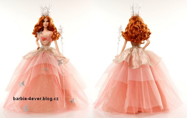 BARBIE новинки jaunumi what`s new - Page 2 18097655814_7fc9987d3b_z