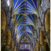 St Giles Cathedral by markw4468