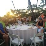 June 4, 2015 - 11:10am - MauiGolf2015_7270