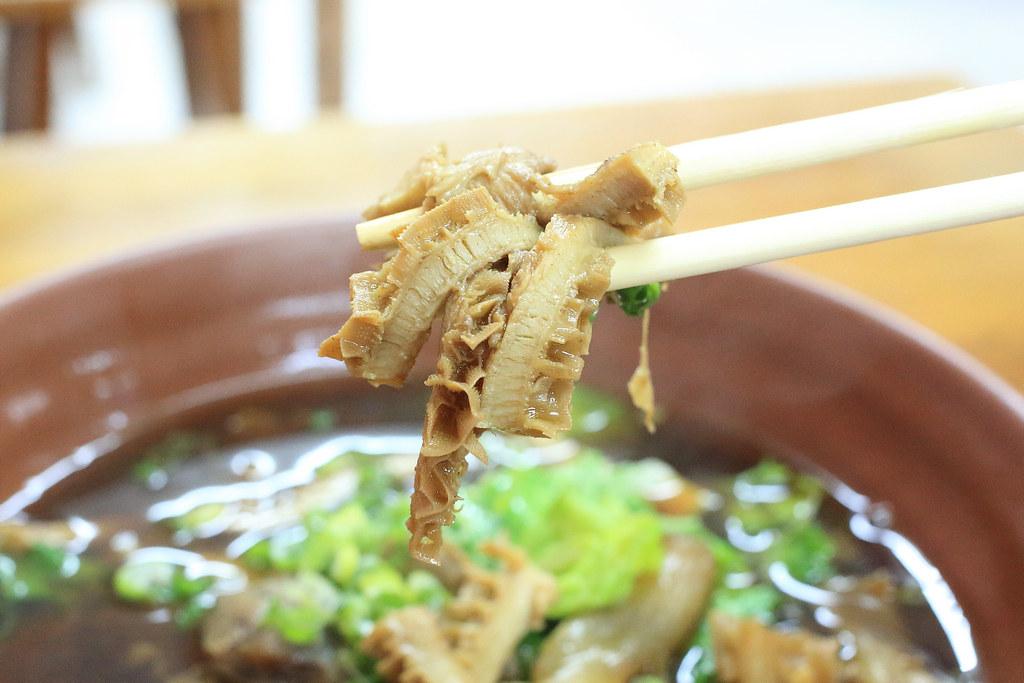 20150514萬華-中華餡餅粥 (14)