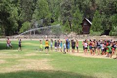 Summer Camp Junior 1 (46 of 81)