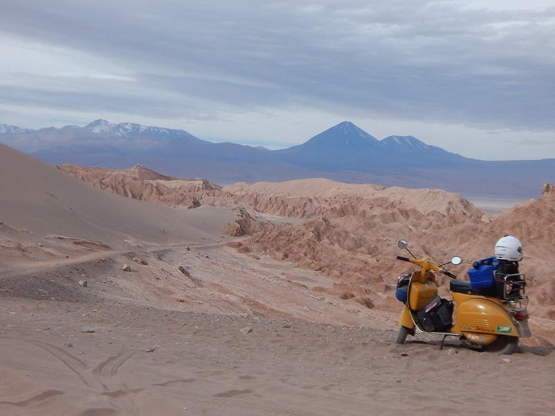 150703 San Pedro de Atacama (9) (2304 x 1728)
