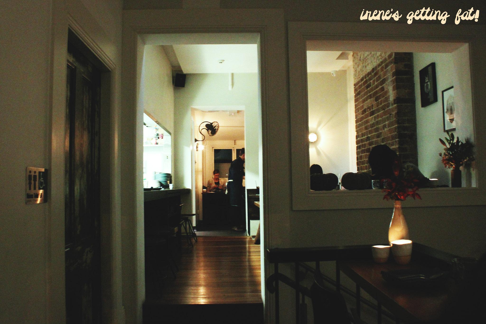 acme-interior2