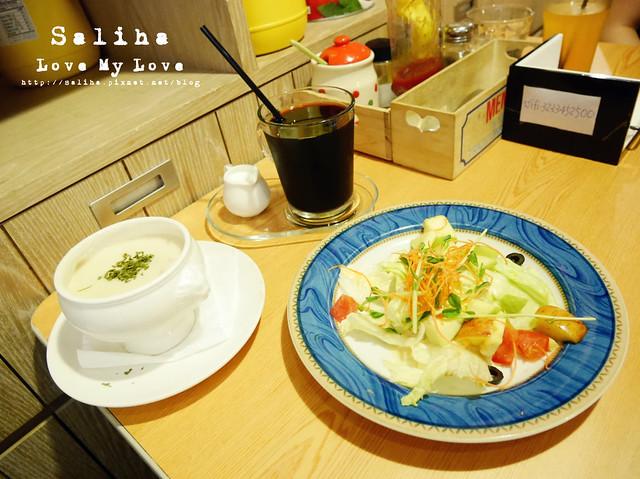 永康街美食推薦肯恩廚房 (8)