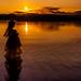 Dawning by AZURE_TB
