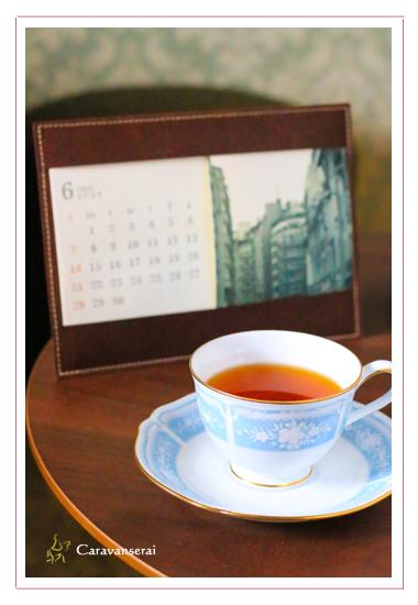 サロン撮影,商品写真撮影,Body Labo Ciel,ボディラボ・シエル,愛知県安城市,アロマテラピー,整体,プロフィール写真,女性カメラマン