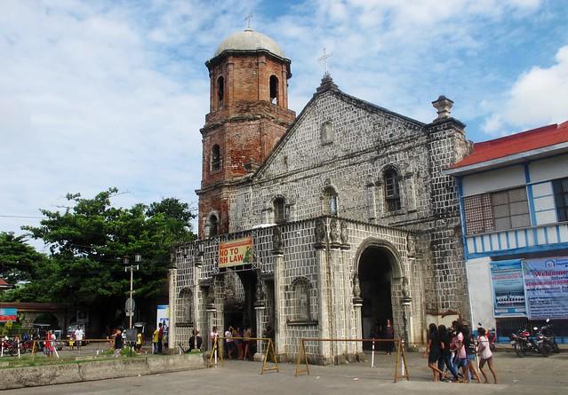 Balayan, Batangas #