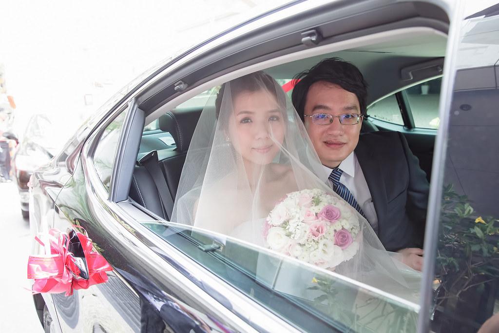 078美麗春天婚攝