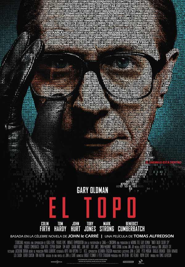 el-topo-pelicula-2011-john-le-carre