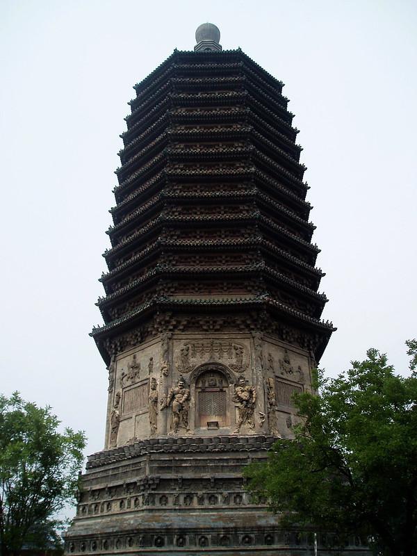 Tianning_Pagoda_1