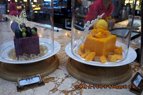 台中宮原眼科冰淇淋19