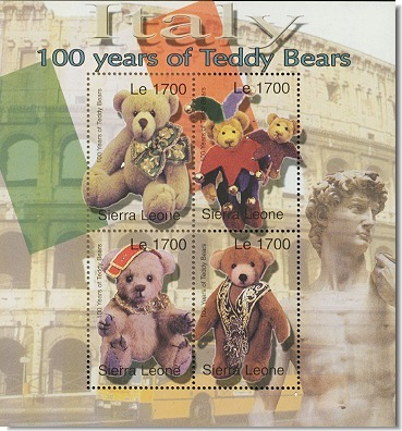 italian_teddy_bears_stamp