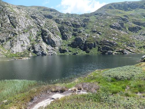 lac d\'Arbu-Ariège-le 20-07-2015 029