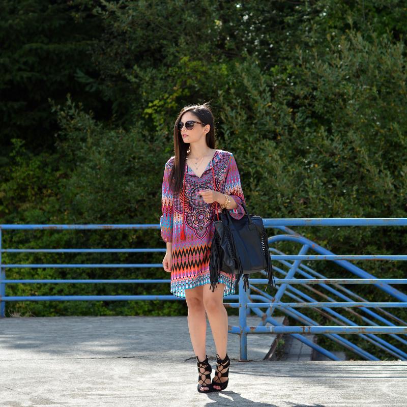 zara_kaftan_ootd_outfit_justfab_como_combinar_08