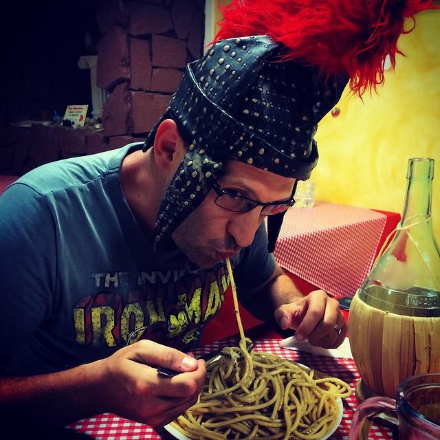 So.much.pasta.