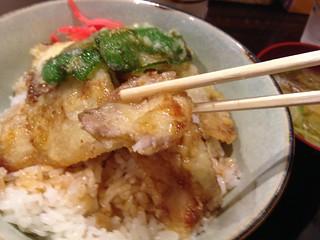 rishiri-island-hurusato-syokudo-butaten-don03