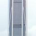 15-07-30 Shenzhen PingAn IFC