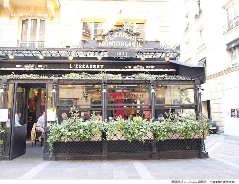 【巴黎 杜拜】12天巴黎杜拜自助實用小札記 費用/行程/安全/交通/退稅 @薇樂莉 ♥ Love Viaggio 微旅行