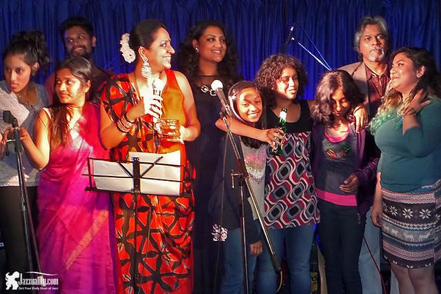 International-Women's-Day-Jazz-Singers