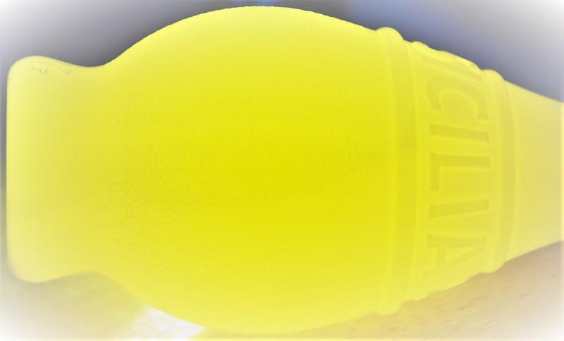 Laser lemon 09.02 (3)