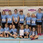 UBS Kids Cup Team Gelterkinden 2017
