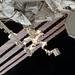 iss050e032267 by NASA Johnson