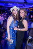 The NSPCC Childline White Hat Ball held at the Lancaster Hotel, London. With special appearances by Esther Rantzen, Fiona Phillips and Clive Room. Entertainment by Session One, 27th January 2017Photography by Fergus BurnettAccreditation required with