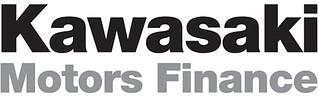 KawasakiMotorsFinance