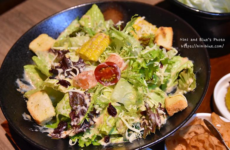 台中燒肉同話麗寶樂園美食餐廳09