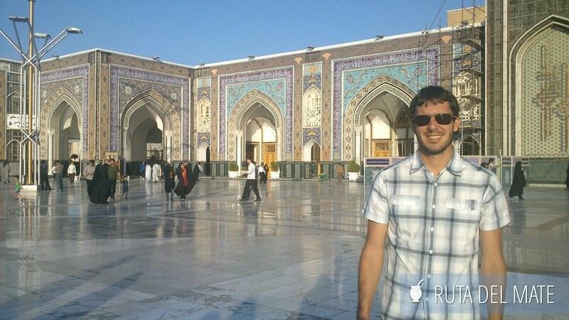 Mashhad Iran (3)