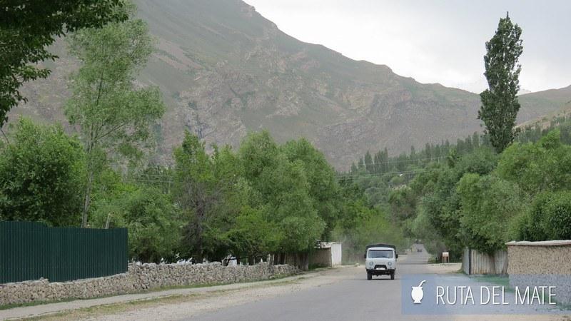 Pamir Highway Tayikistan (29)